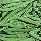 photo: buy Green Beans (Kentucky Wonder)-50 Seeds online, best price $5.79 new 2018-2017 bestseller, review