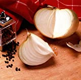photo: buy Sweet Granex Onion 80 Seeds as Grown in Vidalia Georgia online, best price $2.82 new 2018-2017 bestseller, review