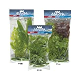 photo: buy Marina Aquascaper Variety Pack Aquarium Plant online, best price $17.31 new 2019-2018 bestseller, review