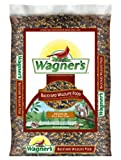 photo: buy Wagner's 62046 Backyard Wildlife Food, 8-Pound Bag online, best price $10.98 new 2018-2017 bestseller, review