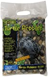 photo: buy Exo Terra Turtle Pebbles, Large online, best price $12.50 new 2020-2019 bestseller, review