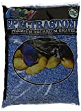 photo: buy Spectrastone Special Light Blue Aquarium Gravel for Freshwater Aquariums, 5-Pound Bag online, best price $11.98 new 2020-2019 bestseller, review
