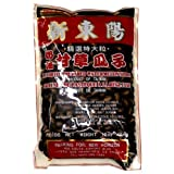 photo: buy Hsin Tung Yang-Licorice Prepared Watermelon Seeds (16oz, 454g) online, best price $18.00 new 2018-2017 bestseller, review