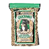 photo: buy Chuckanut Products 00067 20-Pound Backyard Wildlife Diet online, best price $35.67 new 2017-2016 bestseller, review