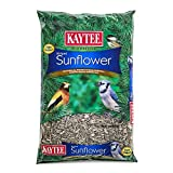 photo: buy Kaytee Striped Sunflower, 5-Pound online, best price $14.79 new 2018-2017 bestseller, review