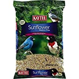 photo: buy Kaytee Sunflower Hearts and Chips Seed, 3-Pound online, best price $11.29 new 2018-2017 bestseller, review