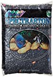 photo: buy Spectrastone Permaglo Black Lagoon for Freshwater Aquariums, 5-Pound Bag online, best price $9.65 new 2019-2018 bestseller, review